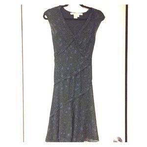 Adorable max studio dress
